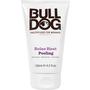 Bulldog Reine Haut Peeling