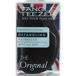 Tangle Teezer Entwirrbürste Original Panther Black