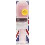 Tangle Teezer Entwirrbürste Wet Detangler rosa
