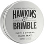 Hawkins & Brimble Hair Wax Elemi & Ginseng