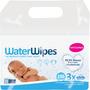 WaterWipes Feuchttücher 3 x 60 Stück