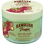 Hawaiian Tropic After Sun Creme Body Butter