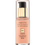 Max Factor Make-up Face Finfinity All Day Flawless 3in1 Foundation Caramel 85