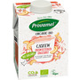 Provamel Pflanzendrink, Cashew Drink