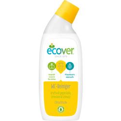ecover WC-Reiniger Citrusfrische