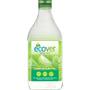 ecover Spülmittel Zitrone & Aloe Vera