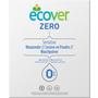 ecover Vollwaschmittel Pulver Zero