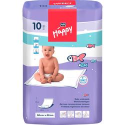 Bella Baby Happy Wickelunterlagen 90x60 cm