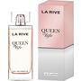 LA RIVE Eau de Parfum Queen of Life woman