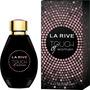 LA RIVE Eau de Parfum Touch of Women
