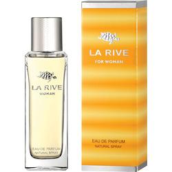 LA RIVE Eau de Parfum For Woman
