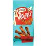 Frolic Snack für Hunde, Rodeo mit Rind
