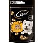 Cesar Snack für Hunde, Mini-Joys mit Käse und Huhn