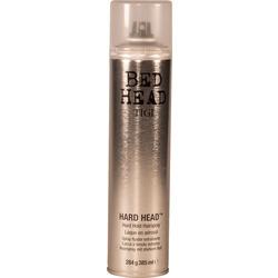 Tigi Hard Head (Spray  400ml)