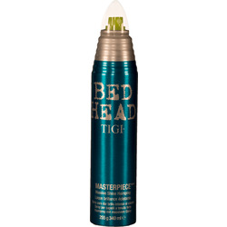 Tigi Bed Head - Masterpiece (340ml)