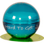 TIGI BedHead Styling Paste Hard To Get