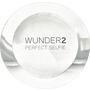Wunder2 Puder Perfect Selfie Powder