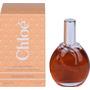 Chloé Parfum (Eau de Toilette  90ml)