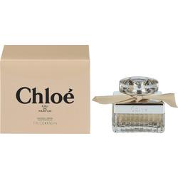 Chloé Signature (BP31779533) (Eau de Parfum  30ml)