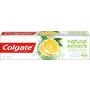 Colgate Zahnpasta naturals Zitronenöl und Aloe Vera