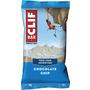 Clif Bar Energie-Riegel, chocolate chip, Hafer & Schokoladenstücke