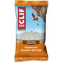 Clif Bar Energie-Riegel, crunchy peanut butter, Hafer & Erdnussbutter