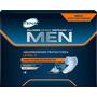 Tena Inkontinenz Einlagen Men Level 3 (Einlage)