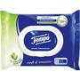 Tempo Feuchtes Toilettenpapier sanft & sensitiv