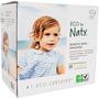 Naty Feuchttücher unparfümiert 9er Pack