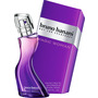 Bruno Banani Eau de Toilette Magic Woman