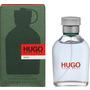 Hugo Boss Eau de Toilette Hugo Man