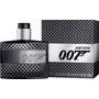 James Bond 7 (Eau de Toilette  50ml)
