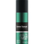 Bruno Banani Deo Spray Deodorant Made for Men