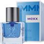 Mexx Man New Look (Eau de Toilette  50ml)