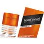 Bruno Banani Absolute (Eau de Toilette  30ml)