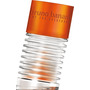 Bruno Banani After Shave Absolute Man