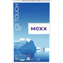 Mexx Ice Touch (50ml)
