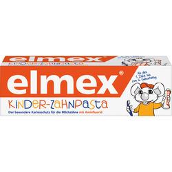 elmex Zahnpasta Kinder