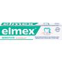 elmex Zahnpasta Sensitive