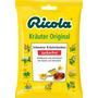 Ricola Bonbon, Kräuter Original, zuckerfrei