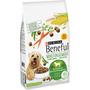 Beneful Trockenfutter für Hunde, Wohlfühlgewicht