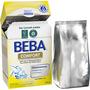 Nestlé BEBA Comfort Spezialnahrung von Geburt an