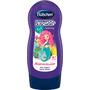 Bübchen Shampoo & Shower & Spülung 3in1 Meereszauber