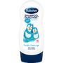 Bübchen Kids Shampoo & Duschgel Sanfte Lieblinge