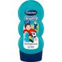 Bübchen Kids Shampoo & Duschgel Sportsfreund