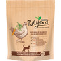 Beyond Trockenfutter für Katzen, reich an Huhn mit Vollkorngerste