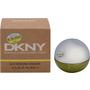 DKNY Eau de Parfum Be Delicious