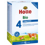 Holle baby food Bio Folgemilch 4 12M