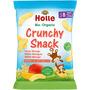 Holle baby food Crunchy Snack Hirse-Mango ab 8. Monat