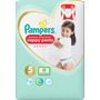 Pampers Pants Premium Protection, Größe 5 Junior, 12-17 kg